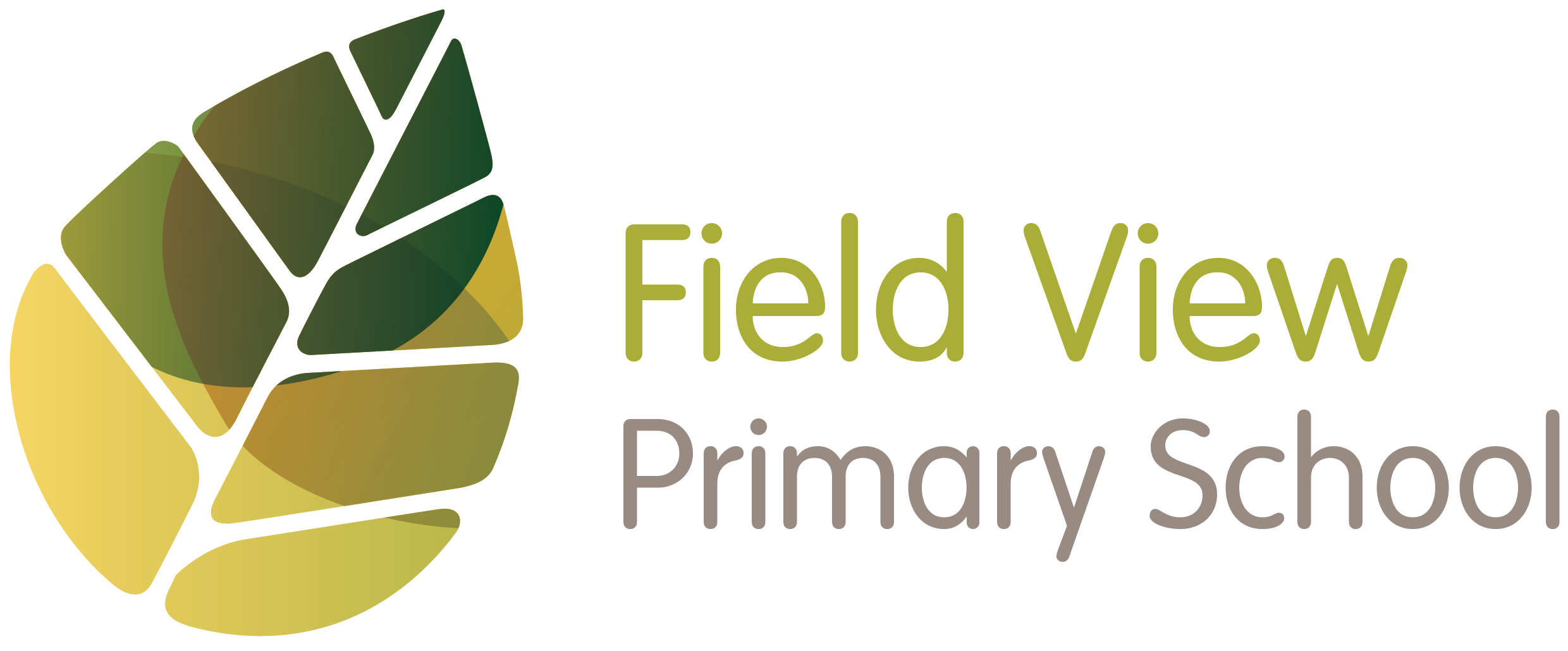 Field View Primary